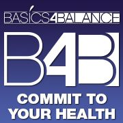 Basics4Balance