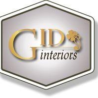 GID Interiors