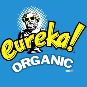 eureka! Organic Bread