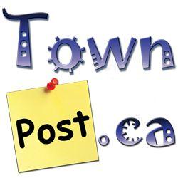 TownPost