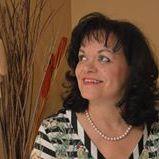 Micheline Fournier