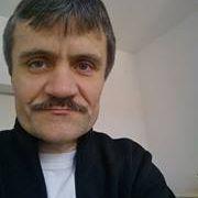 Marek Kwaśniak