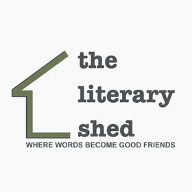 The Literary Shed