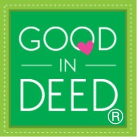 Good in Deed