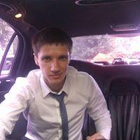 Ilya Nikolaev