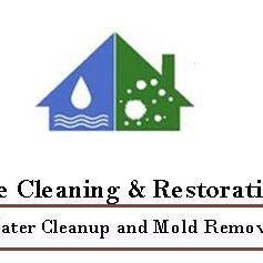ACE Cleanup & Restoration NJ