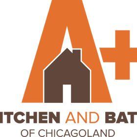 A+ Kitchen & Bath of Chicagoland, Ltd.