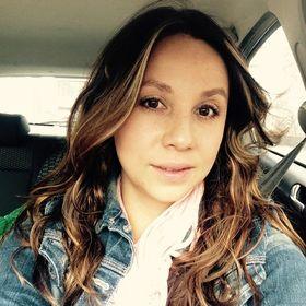 Camila Palacios