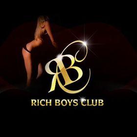 Rich Boys Club