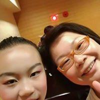 Sheng-Ping Lo