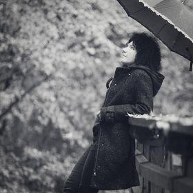 Kamila Kolanska