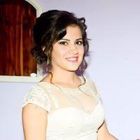 Lavinia Turcu