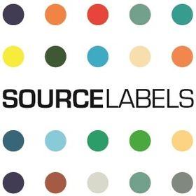 Source Labels