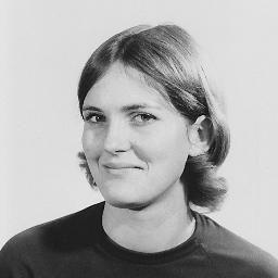 Sally Gulbrandsen
