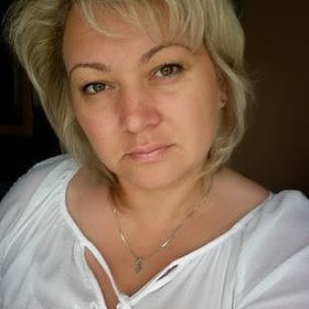 Ludmila Skrygunets