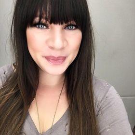 Trisha Trishaleeloves