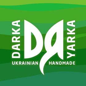 Darka Yarka