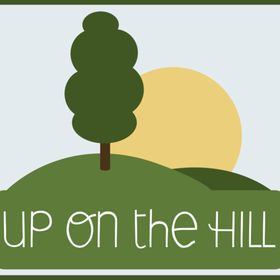 Up On the Hill