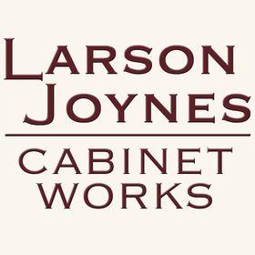 Larson Joynes Cabinet Works