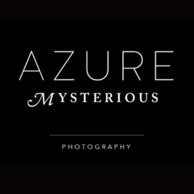Azure Mysterious