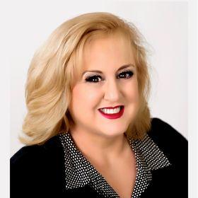 Cathy Daniel Realtor