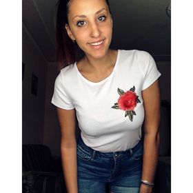 Ramona Corigliano