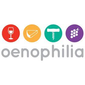 Oenophilia