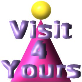 Visit4Yours