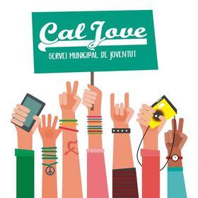 Cal Jove