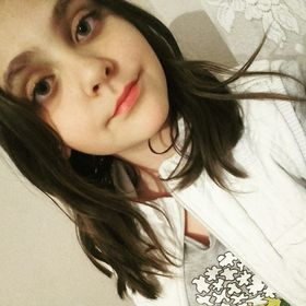 Roxana Vaida
