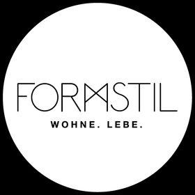 FORMSTIL