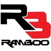 John Ramboo