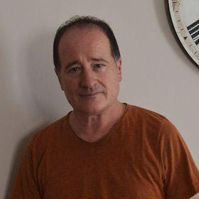 Christos Kanias