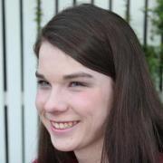Madison Hornback