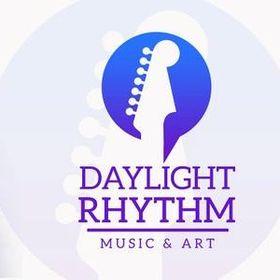 Daylight Disc-Accessories Jewellery