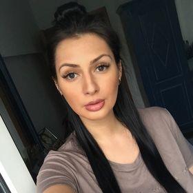 Nicole Isabelle Ursan