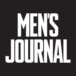 6440592c16ea7f Men s Journal (mensjournal) on Pinterest