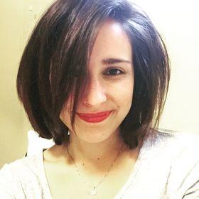 Elena Rebecca
