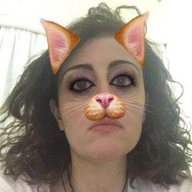 Maria Liodi