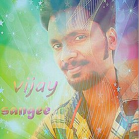 vijay sangee