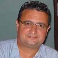 Juan Antonio Herrera