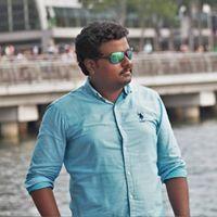 Vijay Bhaarath