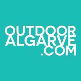 Outdoor Algarve