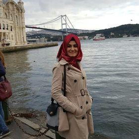 Pınar Şahin