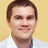 Евгений Турыгин