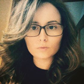 Laura Bengescu