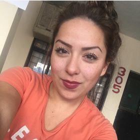 Montserrat Campos