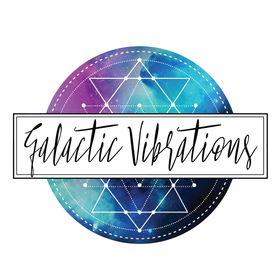 Galactic Vibrations