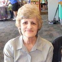 Mary Horner
