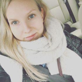 Ilona Kiukkonen